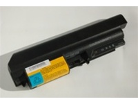 Lenovo Battery 6 Cell 33+ **New Retail** 41U3198 - eet01