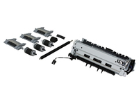 HP Inc. Maintenance Kit 220V AC  CE525-67902 - eet01