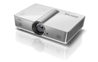 benq SW921+ Projector 9H.JDR77.16E - MW01