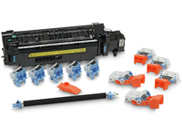 HP Inc. Maintenance kit assembly 220V  L0H25-67901 - eet01
