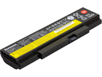 Lenovo Battery 6 Cell  FRU45N1759 - eet01