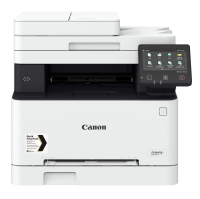 canon MF645CX  A4 Colour Laser Multifunction 3102C026AA - MW01
