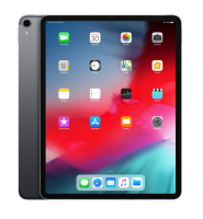 Apple 12.9-inch iPad Pro 256GB Cell. Space Grey MTHV2KN/A - eet01