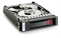 "Hewlett Packard Enterprise Hpe Dual Port - Hard Drive - 450 Gb - 3.5"" - Sas - 15000 Rpm - For Storageworks Modular Smart Array 2012fc  2012i  2012i 3.6tb  2012sa  2212fc Aj737a - xep01"