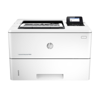 F2A69A HP Laserjet Enterprise M506DN Printer - Refurbished