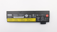 Lenovo Battery 6 Cell  01AV425 - eet01