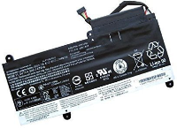 Lenovo Battery 6 Cell **New Retail** 45N1757 - eet01