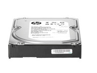Hewlett Packard Enterprise 2TB 6G SATA 7.2k 3.5in NMDL **Shipping New Sealed Spares** 659339-B21 - eet01