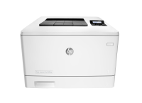 HP Color LaserJet Pro M452nw **New Retail** CF388A#B19 - eet01