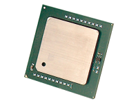 712733-B21 HPE CPU E5-2630v2 6C 2.6GHz 15M 80W Refurbished with 1 year warranty