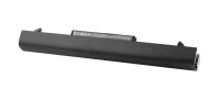 Hp Hp Ro04 - Laptop Battery - 1 X Lithium Ion 4-cell 3000 Mah - For Probook 430 G3  440 G3 P3g13aa - xep01