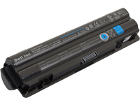 Dell Battery 9 Cell 90W/HR  61YD0 - eet01