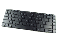 Hp Hp - Notebook Replacement Keyboard - With Pointing Stick - Backlit - Norway - For Elitebook 725 G3  820 G3 826630-091 - xep01