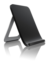 Hp Touchstone Charging Dock For Touchpad - Fb340aa - xep01