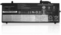 Lenovo Battery 6 Cell **New Retail** 01AV470 - eet01