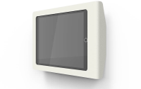 "Heckler Design Multi Mount - iPad 10.2"" White 7th Gen, 2019 H605-GW - eet01"
