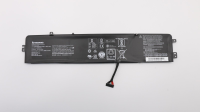 Lenovo Battery 45 WH 3 Cell  5B10H41181 - eet01