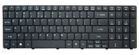 HP Keyboard (Hungary)  745663-211 - eet01