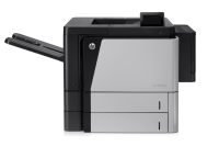 CZ244A HP LaserJet Enterprise M806dn, A3 mono printer - Refurbished