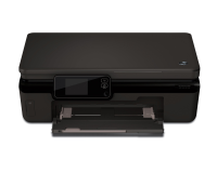 CX042A HP Photosmart 5520 e-all-in-one Printer - Refurbished