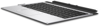 HP Keyboard (Germany) Collaborative Keyboard Base 922749-041 - eet01