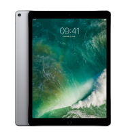 """Apple Apple 12.9-inch Ipad Pro Wi-fi + Cellular - 2nd Generation - Tablet - 512 Gb - 12.9"""" - 3g  4g Mplj2cl/a - xep01"""
