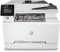 HP Color LaserJet Pro MFP M280nw **New Retail** T6B80A#B19 - eet01