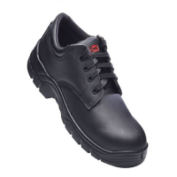 Blackrock Atlas Composite Safety Shoes