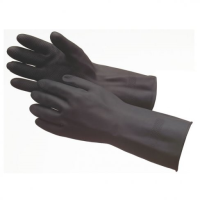 Black Marigold G17K Gloves x12
