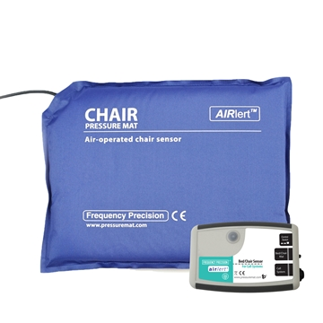 Chair Pressure Mat for Nurse Call Systems