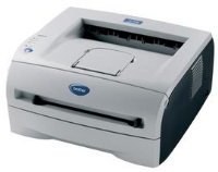 Brother HL-2035 Printer HL-2035 - Refurbished
