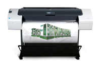 HP Designjet T770 (A0) Colour Plotter/Printer CQ305A - Refurbished
