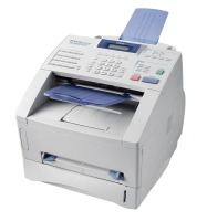 Brother Fax-8360P Multifunction Printer FAX-8360P - Refurbished