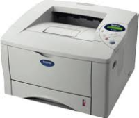 Brother Hl-1850 Printer HL-1850 - Refurbished