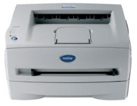 Brother HL-2030 Printer HL-2030 - Refurbished