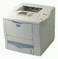 Brother Hl-2460 Printer HL-2460 - Refurbished