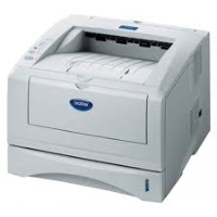 Brother HL-5140 Printer HL-5140 - Refurbished