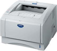 Brother HL-5150D Printer HL-5150D - Refurbished