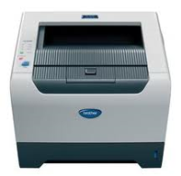 Brother HL-5240 Printer HL-5240 - Refurbished