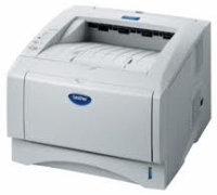 Brother HL-5170DN Printer HL-5170DN - Refurbished