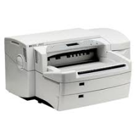 HP Deskjet 2500C Colour Inkjet Printer C2684A - Refurbished