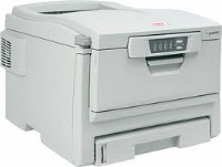 Oki C5250 Printer N31161B - Refurbished