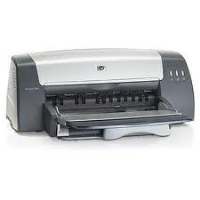 HP Deskjet 1280C Colour Inkjet Printer C8173A - Refurbished