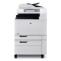 HP Colour LaserJet CM6040 Printer *Special Price* Q3939A - Refurbished