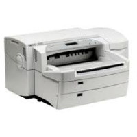 HP Deskjet 2500CM Printer C2685A - Refurbished