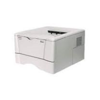 Kyocera Fs-1000+ Printer FS-1000+ - Refurbished