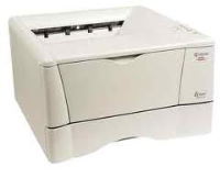 Kyocera Fs-1010 Printer FS-1010 - Refurbished