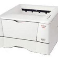 Kyocera FS-1010N Printer FS-1010N - Refurbished