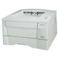 Kyocera FS-1030D Printer FS-1030D - Refurbished