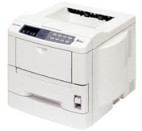 Kyocera FS-1200 Printer FS-1200 - Refurbished
